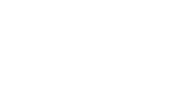 Klaiya Digital Solution